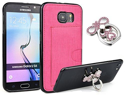 KroO Samsung Galaxy S6 5.1