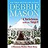 Christmas with an Angel: A Short Story (Harmony Harbor)