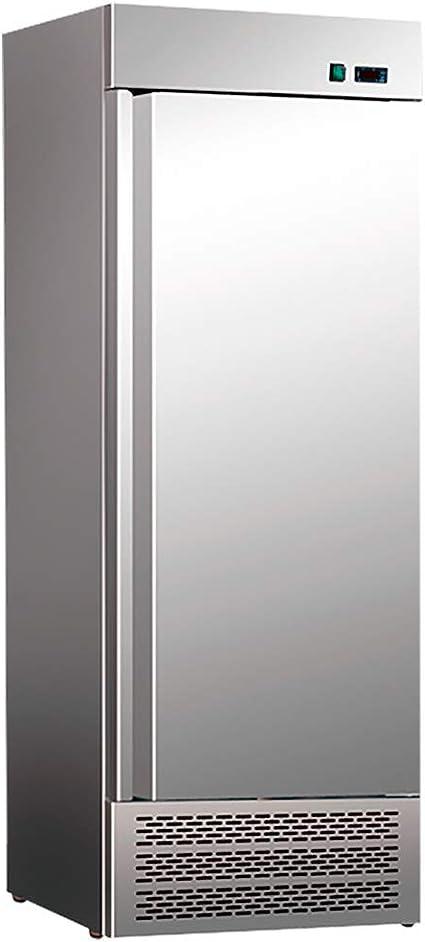 Congelador Industrial Vertical INOX - MBH: Amazon.es: Hogar