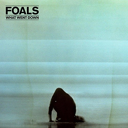 Foals - Mountain At My Gates - Zortam Music