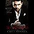 Secret Sins: Book four Code of Silence Series