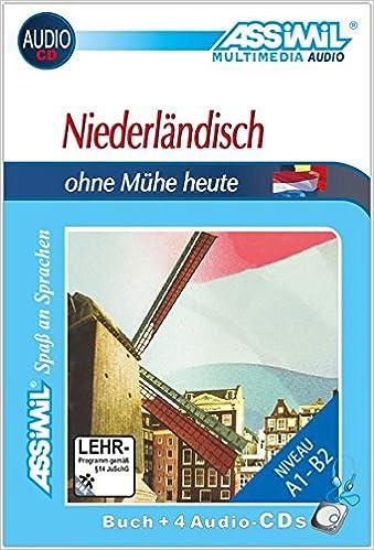 kennenlernen auf holländisch