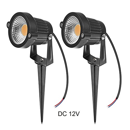 3 Watt Led Spot Light Price