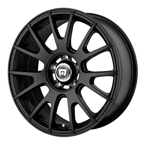 Muscle Car Tires - 8