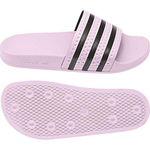 621cc0fbc Amazon.com  adidas Originals Women s Adilette