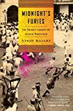 img - for Midnight's Furies: The Deadly Legacy of India's Partition book / textbook / text book