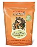 Carna4 Nutrional Dog Biscuits Review