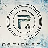 Periphery (2 LP, Opaque Red Vinyl)