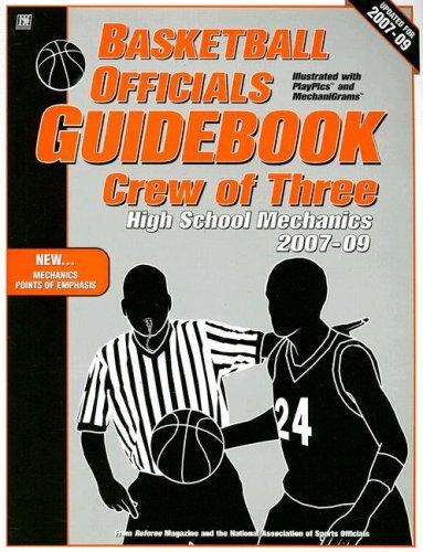 09 Topps Basketball - 5
