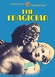 The Magician poster thumbnail