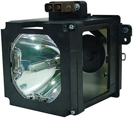 Yamaha PJL-427 Replacement Lamp for DPX-1000//1200//1300 Projector PJL427