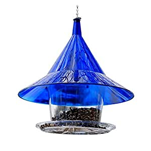 Arundale AR360B SkyCafe Blue Feeder