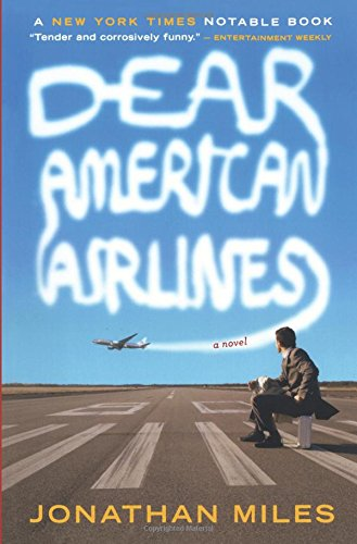 Download Dear American Airlines pdf epub