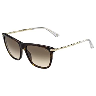 3df8013c78f Image Unavailable. Image not available for. Color  Gucci 3778 S Sunglasses  ...