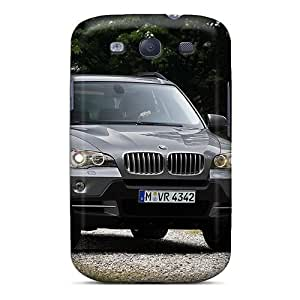 Team ProMall BeyNa5842wHTQI Case For Galaxy S3 With Nice Bmw Appearance