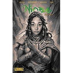 Niobe: She Is Life