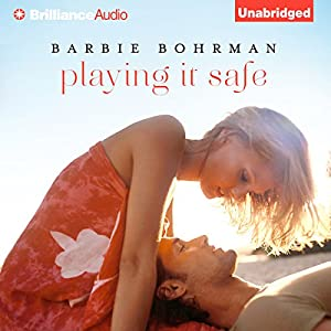 Playing It Safe Audiobook