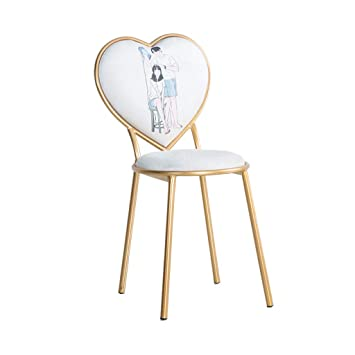 Net Rouge Art Chaise Nordic En Coiffeuse Amour Family Forme History D2WH9YeEI