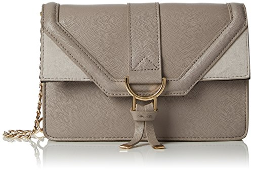 Bar Gris Grey Dorothy Sac Perkins 150 U aSxw0T