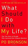This Book Will Change Your Life: Ben Carey: 9780452284890
