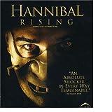 Hannibal Rising - Unrated [Blu-ray] (Bilingual)