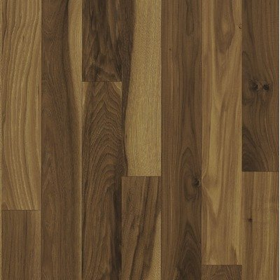 Shaw Floors Sl244 313 Natural Values Ii 65mm Laminate In Richland