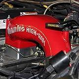 Banks Power 42714 Heater Delete Kit 13-17 2500 3500