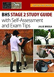 BHS Stage 2 Study Guide (Success in Stages Series)