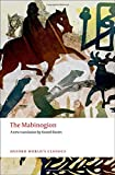 The Mabinogion (World Classics)