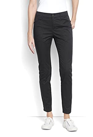 a11ca5692 Orvis Women's All-Weather Commuter Pants at Amazon Women's Clothing store: