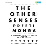 The Other Senses | Preeti Monga