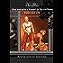 Serie «Una mirada a través de las cortinas» de 200 relatos eróticos. Colección n.º 3 (Relatos 51-75): Historias sexuales ilustradas que despertarán sus fantasías eróticas