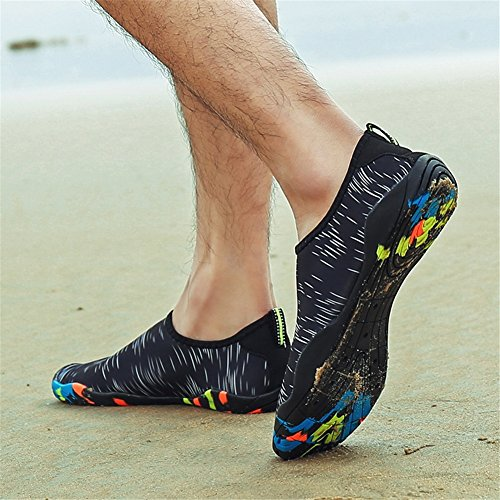 Leisure Shoes New Style Feet Outdoor Beach Shoes Diving Shoes slip Spring Non Shoes Swimming Aqua Barefoot Set Summer And Sports SHINIK C 5qnwa4Xn