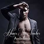 Honor Thy Teacher | Teresa Mummert