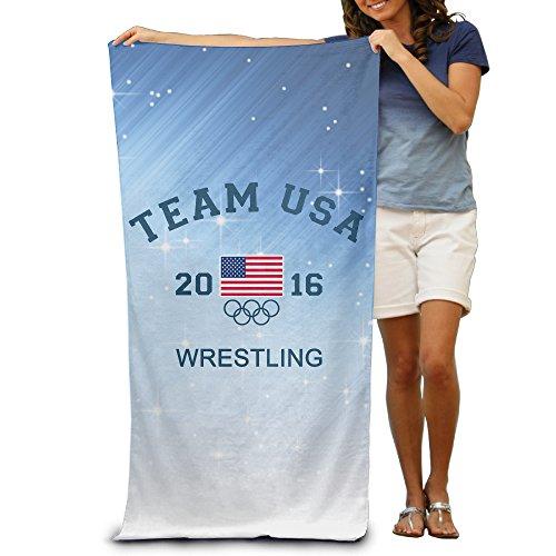 [ORG 2016 Sport Games USA Wrestling 31.5