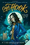 Capt. Hook, J. V. Hart, 0060002220