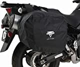 Nelson-Rigg Saddlebag Rain Covers For CL-890 Saddlebags