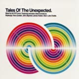 Tales of the Unexpected by Art of Trance