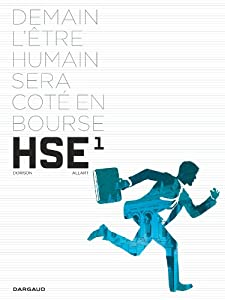 "Afficher ""HSE n° 1"""