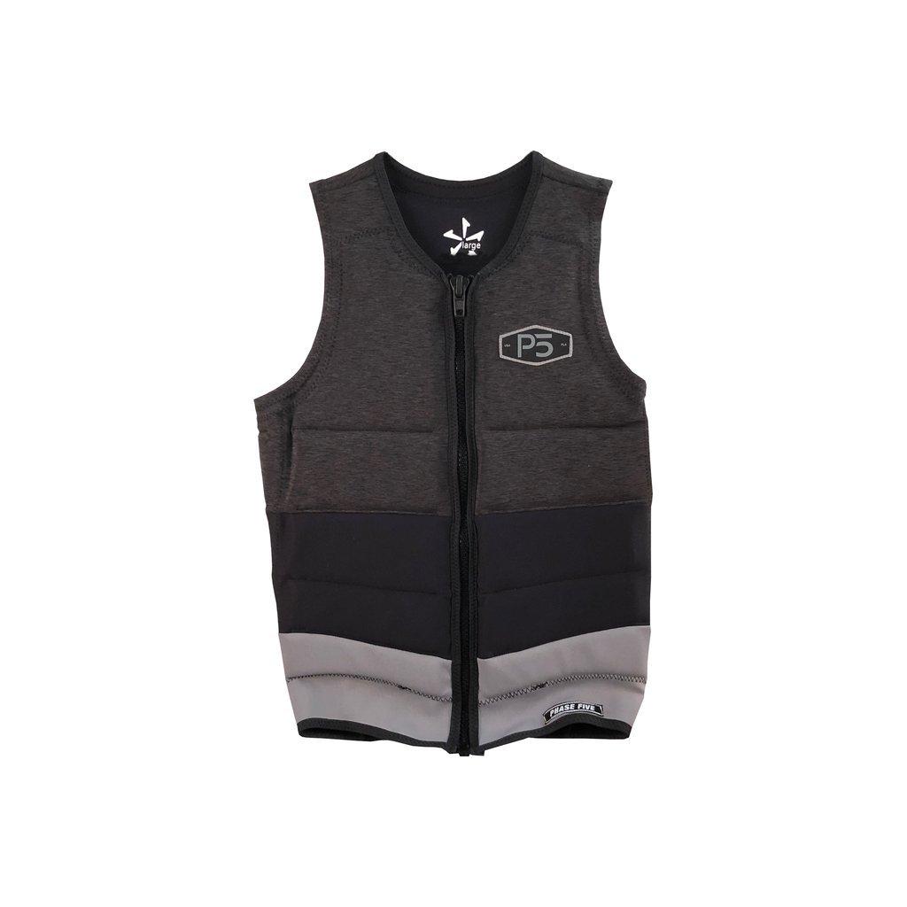 経典ブランド フェーズ5 Mens Pro Wakeboard NCGA Wakeboard Vest NCGA Large Large B07B5T9QXV, Ivy:09fb7d0f --- a0267596.xsph.ru