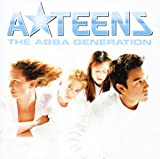 A-Teens - The Name of the Game