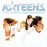 A-Teens - S.O.S.