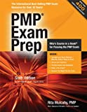 PMP Exam Prep, Sixth Edition: Rita's Course in a Book for Passing the PMP Exam