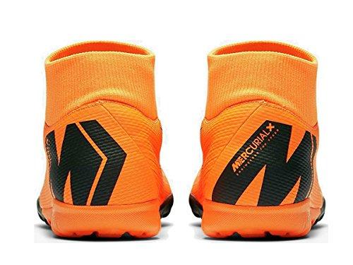 Superflyx 6 Fitness Tf Academy Unisex da Scarpe Nike qU7fgaxg