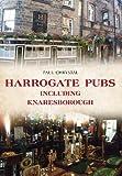 Harrogate Pubs