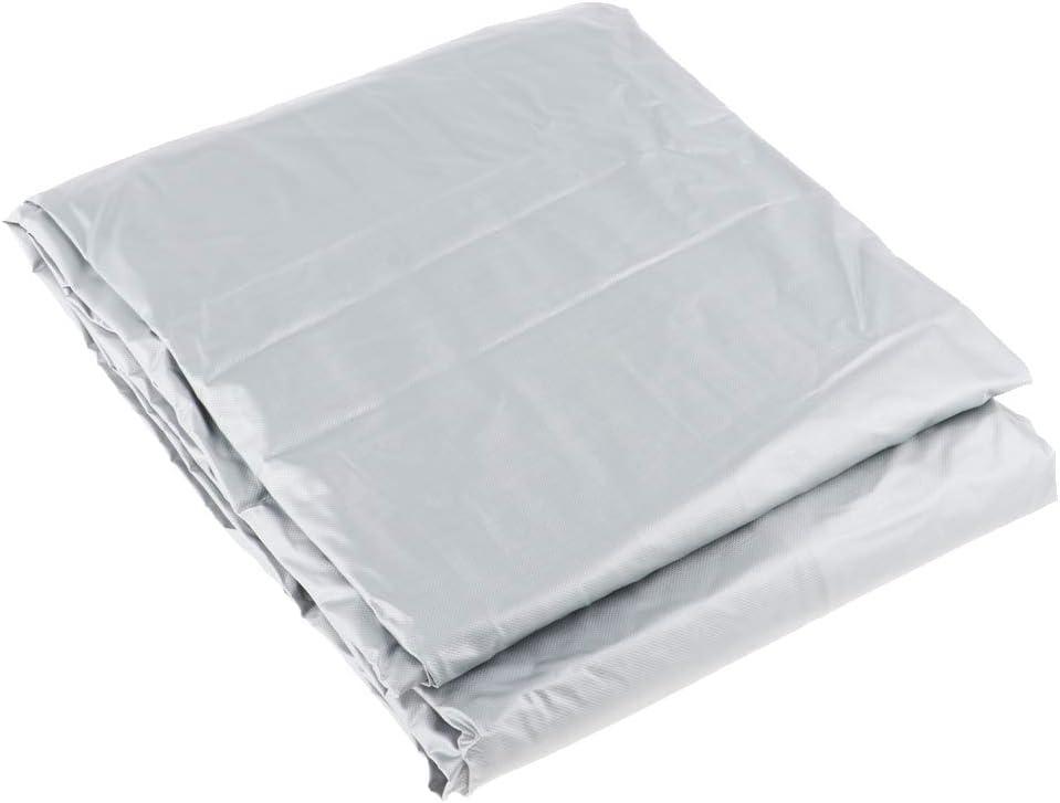 Pool Table Pockets Set Drop Bag Nets Heavy Duty Billiard Table Web CUTICATE Pack of 6