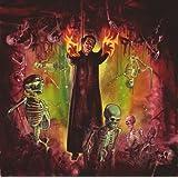 City of the Living Dead (Vinyle Couleur)
