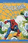 Best Of - Spider-man 1979 : L'Intégrale par Wolfman