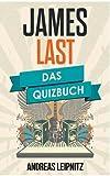 James Last: Das Quizbuch von Bremen über unvergessene Kompositionen bis Elvis Presley