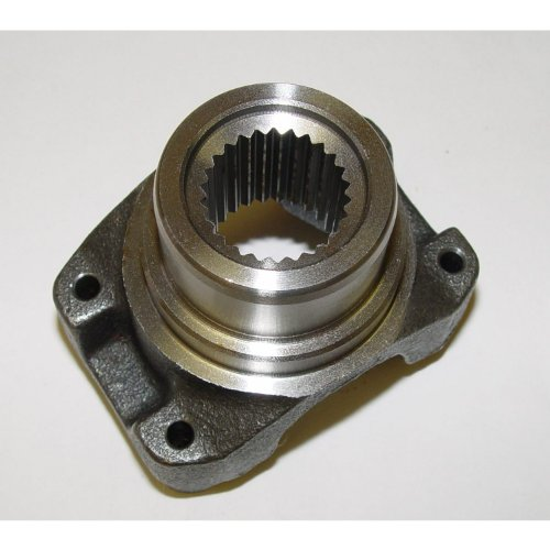 - Omix-Ada 16580.22 Drive Shaft Pinion Yoke